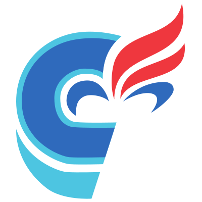 Logo_new_CMYK.eps.png