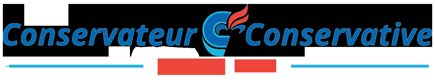 logo_pcq_bilingue_2018.png