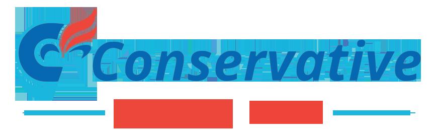 logo_pcq_en_2018.png