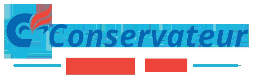 logo_pcq_fr_2018.png