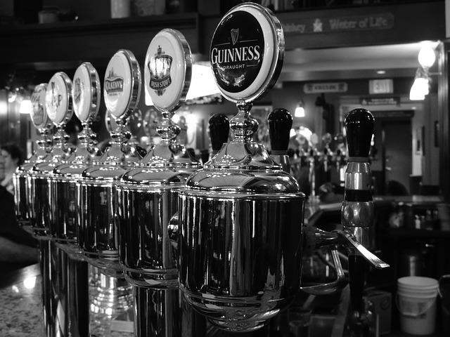 draft-beer-979210_640.jpg