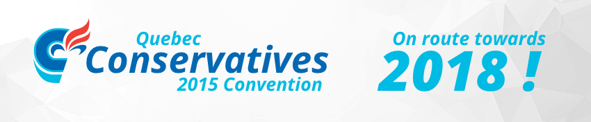 conservatives_narrow_banner.png