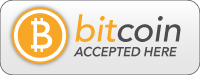 BitcoinAccepted_200x75.png