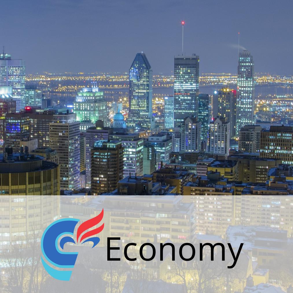 economie_en.png