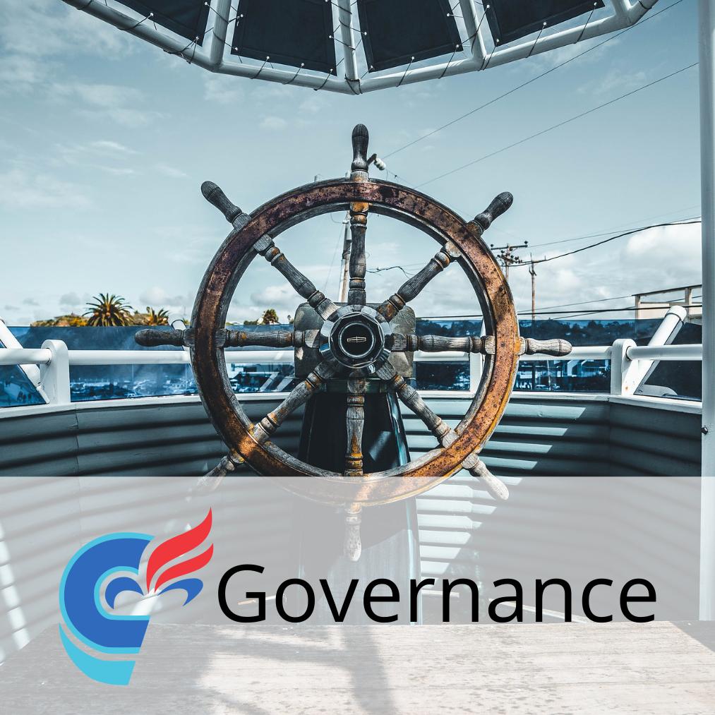gouvernance_en.png