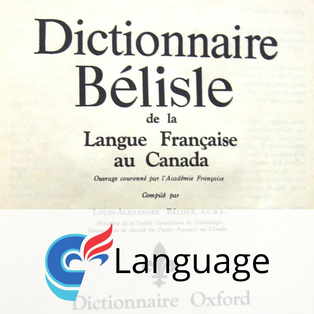 langue_en.png