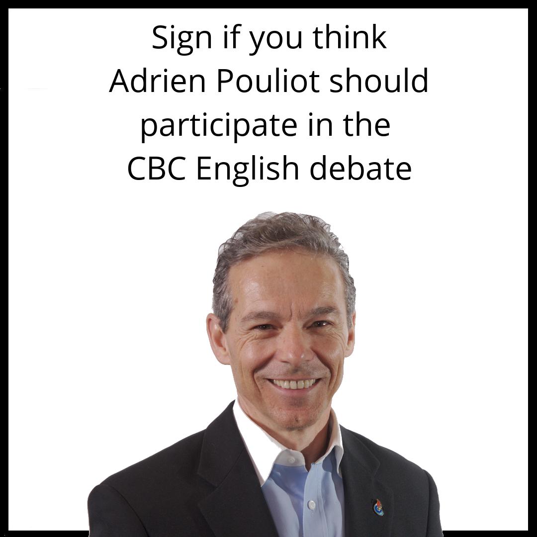 adrien-cbc-debate.png