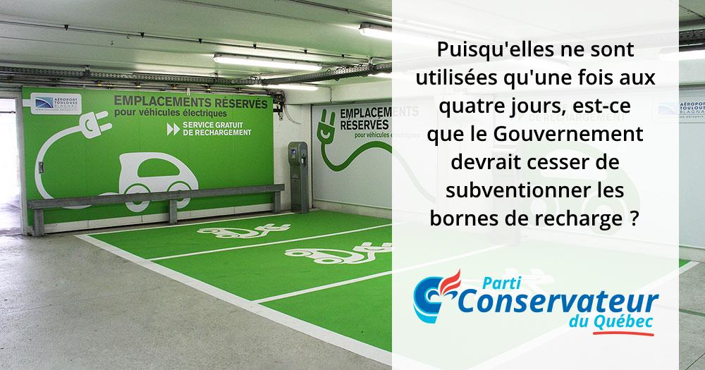 Toulouse-Aeroport-VoituresElectriques-Juin14sansbouton2.png