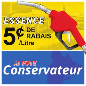 300_essence_600.jpg