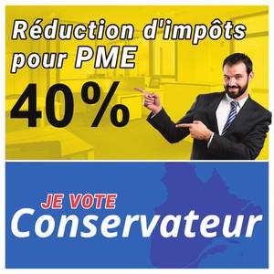 300_PME_600.jpg