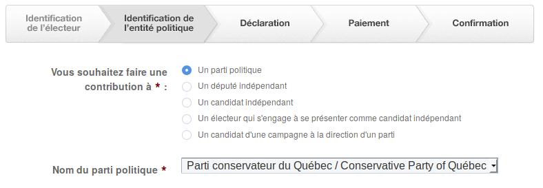 dondge-choix-du-parti.png