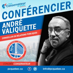 small_small_conferencier-2019_andre-valiquette_fr.png