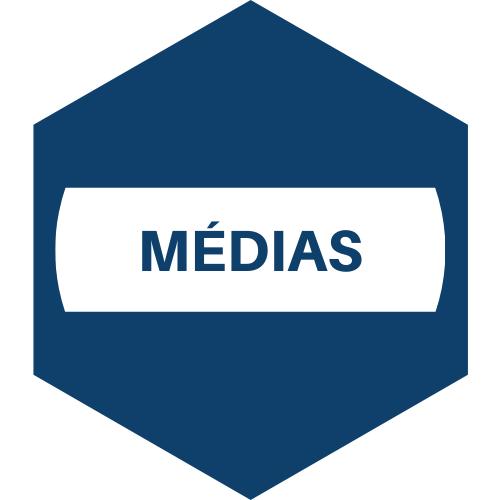 CG2020 Médias