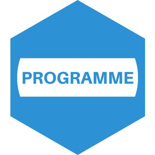 CG2020 Programme