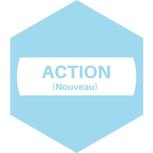 CG2020 Action