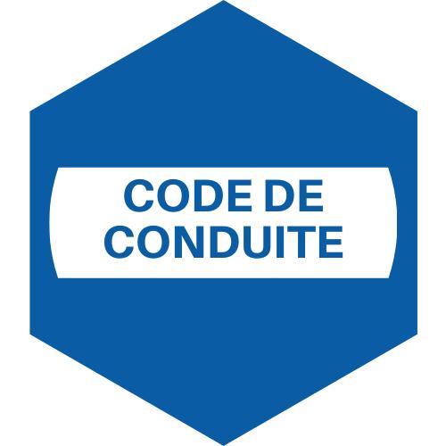 Code-conduite.png