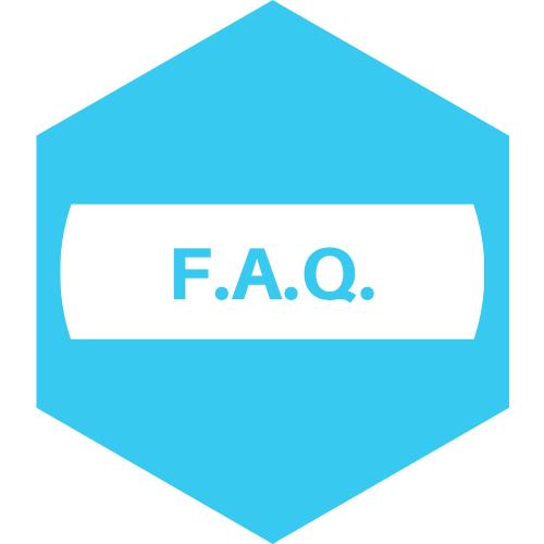 CG2020 FAQ