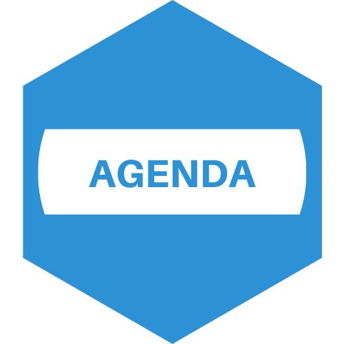 CG2020 Agenda CPQ