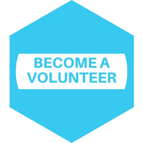 CG2020 Volunteer
