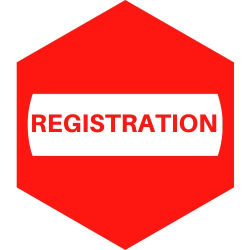 CG2020 Registration CPQ