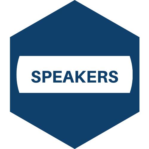 CG2020 Speakers CPQ