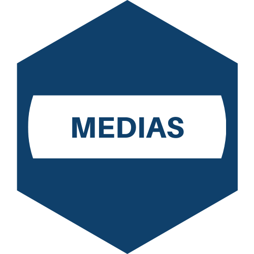 CG2020 Medias
