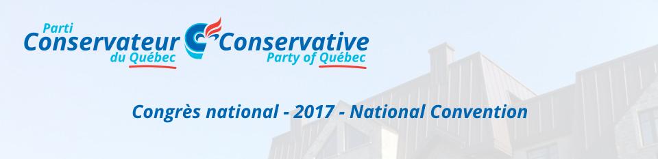 congres2017.png