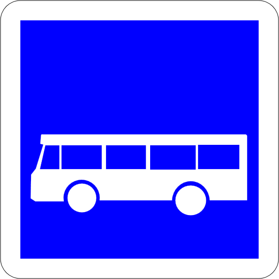 France_road_sign_C6.png