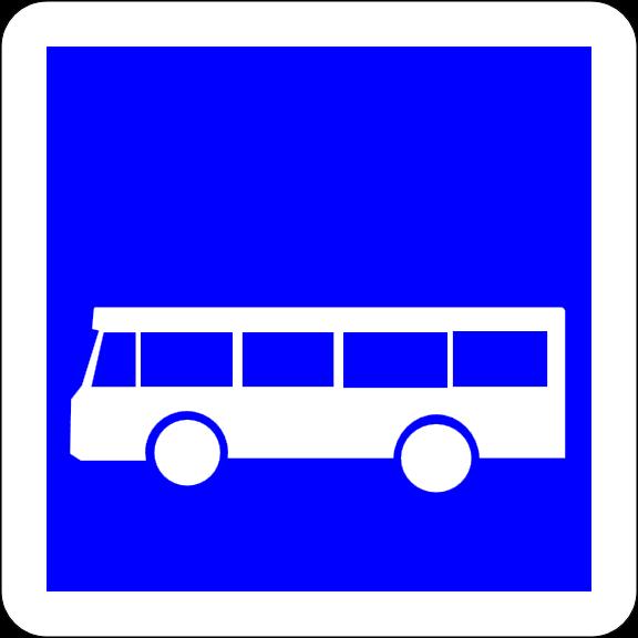France_road_sign_C6.png