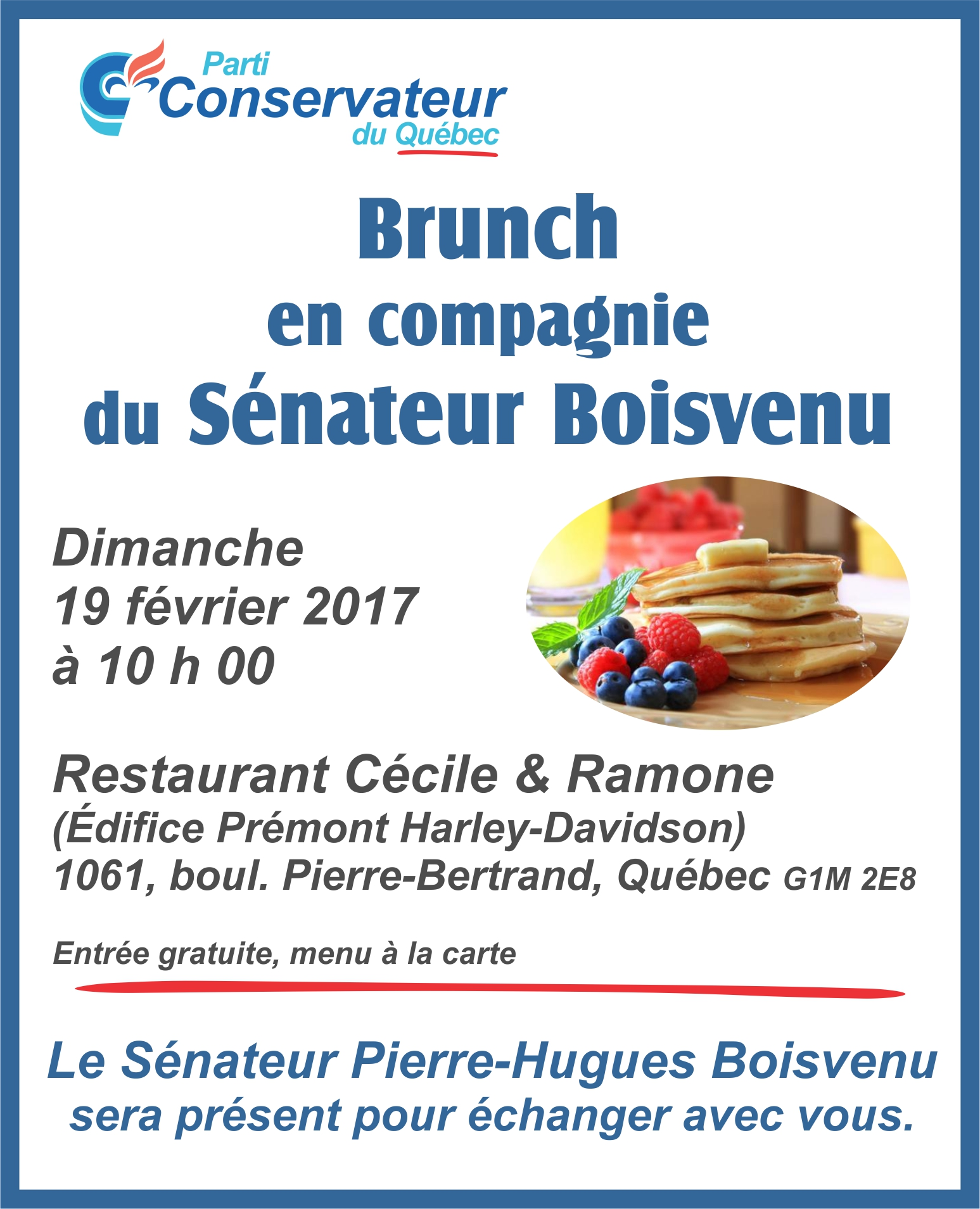 20170219_Qc_Brunch.jpg