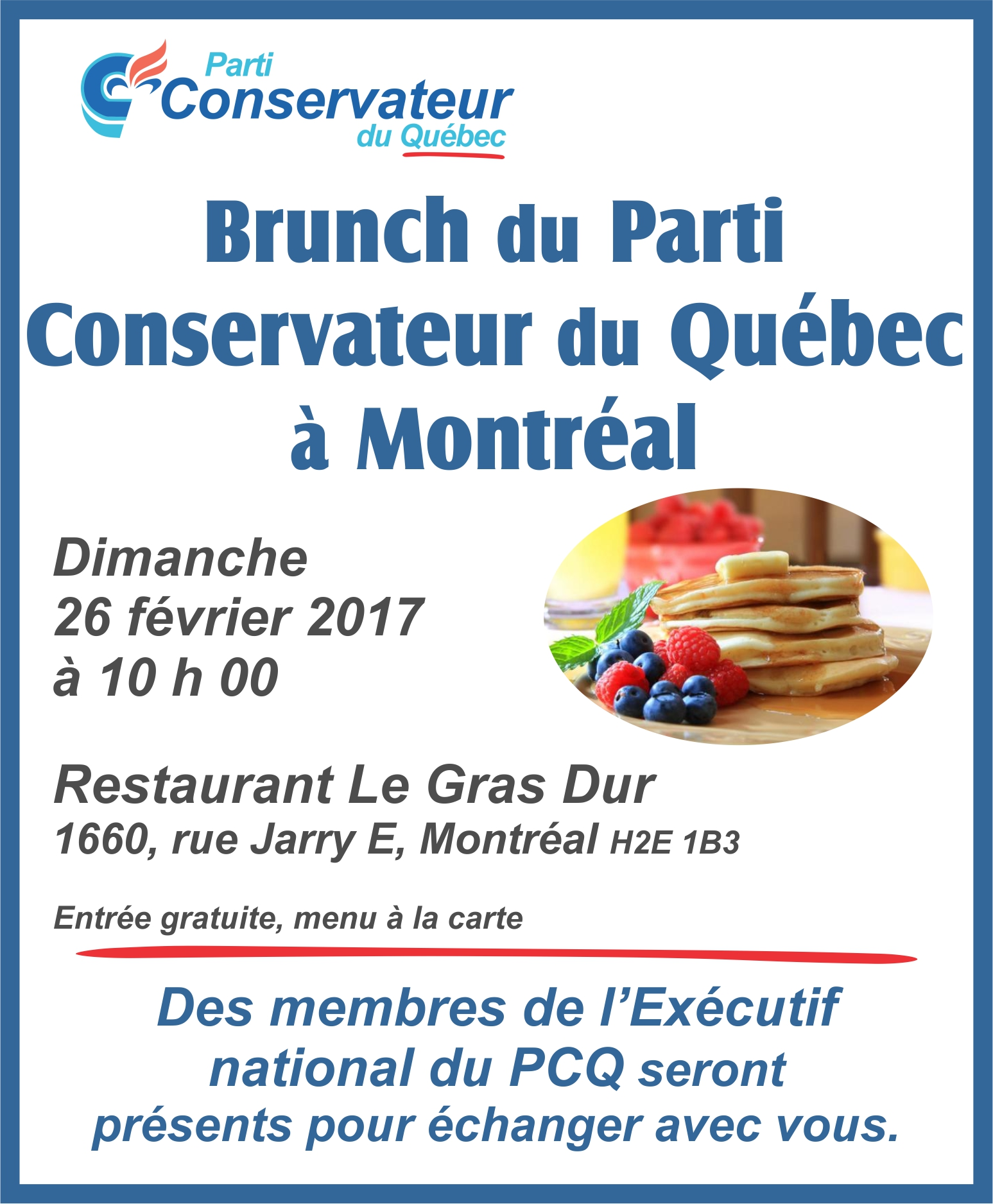 20170226_Mtl_Brunch.jpg