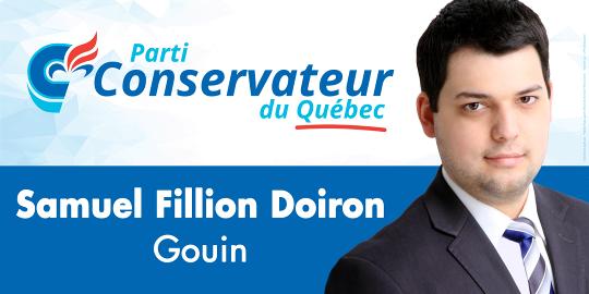 PCQ_-_Pacarte_24x28-Samuel_Fillion_Doiron-Gouin-540.png