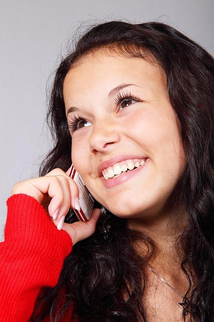 call-15836_640.jpg