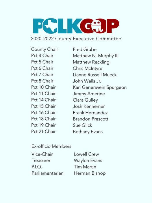 2020_Executive_Committee.jpg