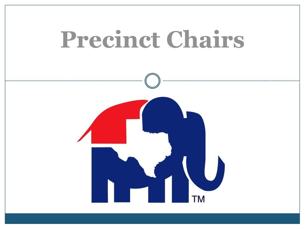 Precinct_Chairs.jpg