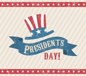 presidents-day-300x266.jpg