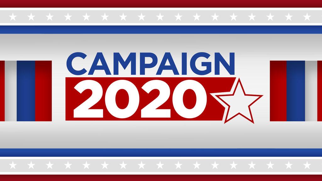 Campaign 2020 Polk County GOP