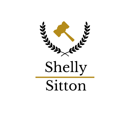Shelly_Sitton.png