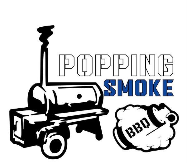 poppinsmoke.jpg
