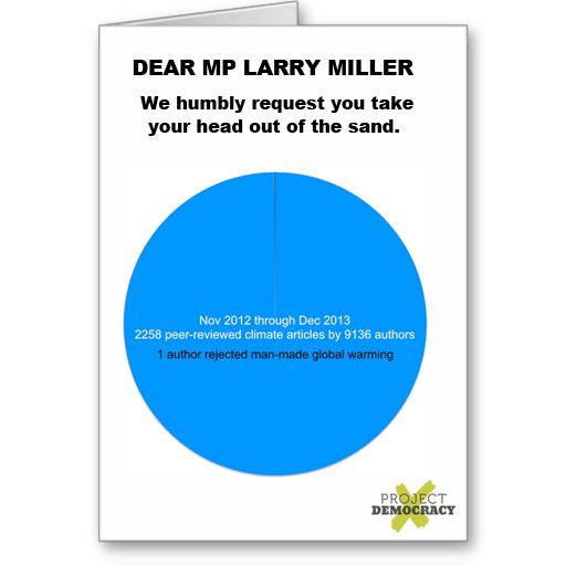 pd-larry-miller.jpg