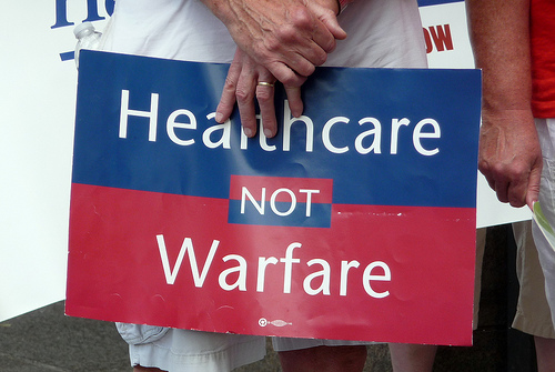 Healthcare-not-warfare.jpg