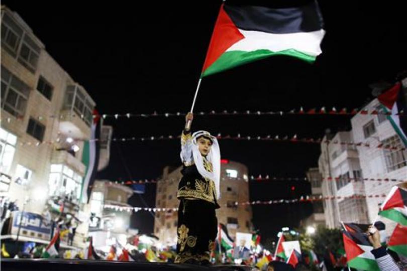 palestinian-boy.png