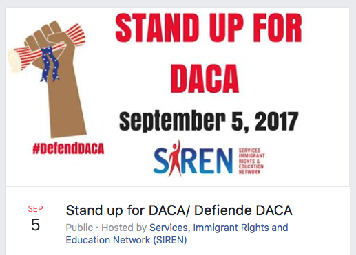 DACA_CROPPED_twice.png
