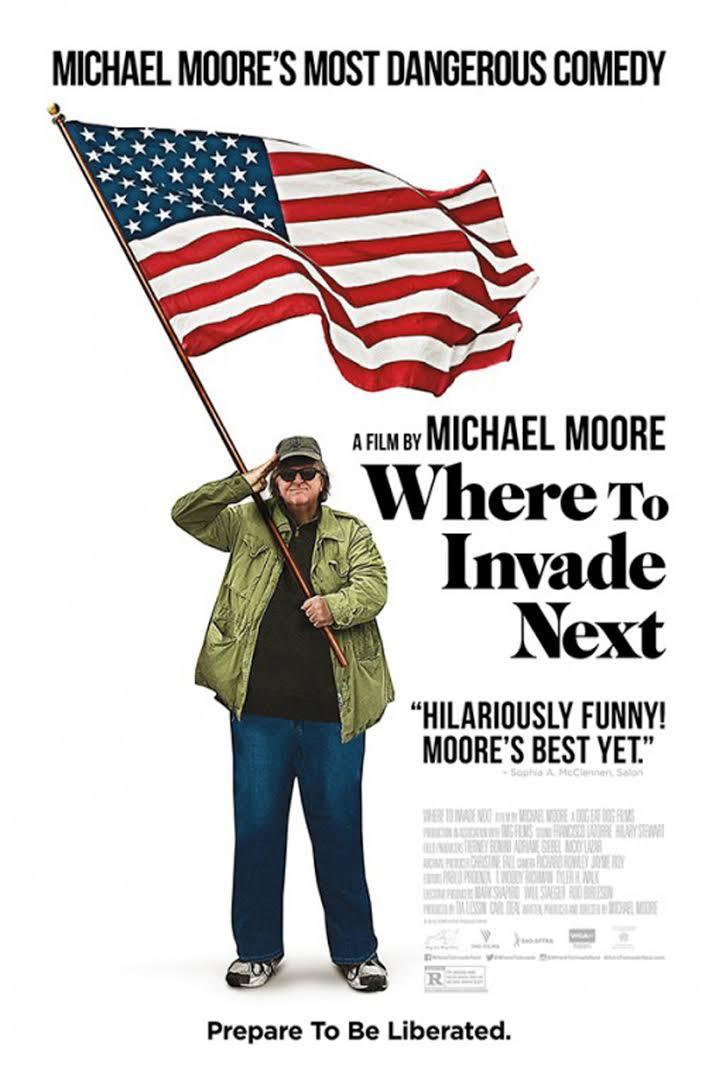 MM_Where_to_Invade_Next2.jpg