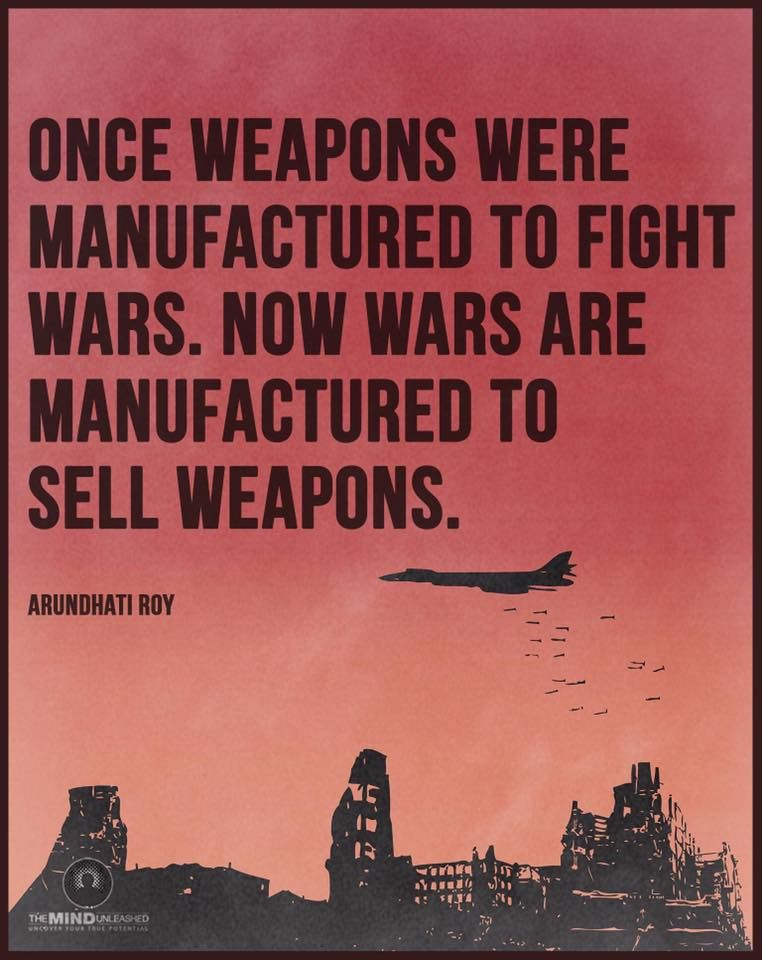 Wars_are_manufactured.jpg