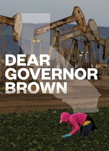 Dear_Governor_Brown.jpg