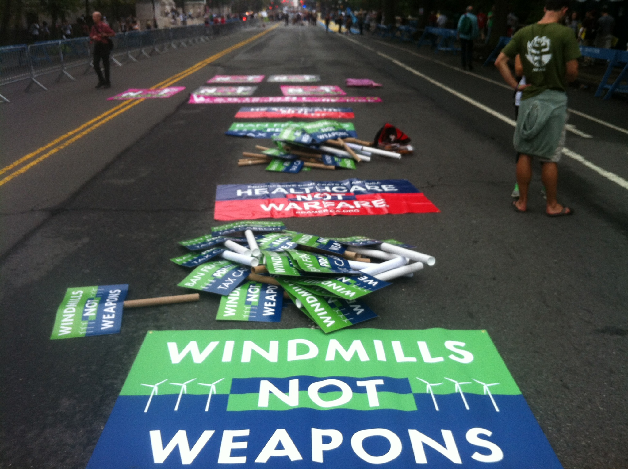 PDA_at_the_NYC_Climate_March_2014.png
