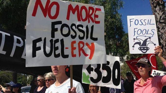 FossilFoolery.jpg