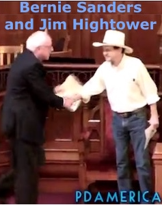 Bernie-Jim-Hightower-1.png