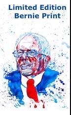 Bernie-Print-sm.png